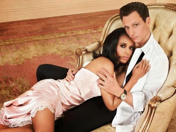 More-Olitz-EW-Photoshoot-Pics-scandal-abc-34193026-600-450